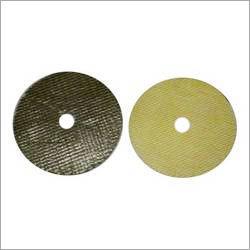 Grinding Wheel Reinforcement Fiberglass Cloth
