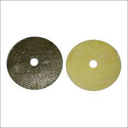 Grinding Wheel Reinforcement Fiberglass Cloth