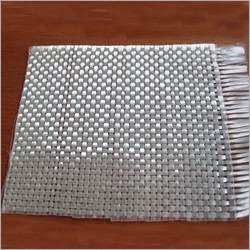 Fiberglass S Glass Woven Cloth
