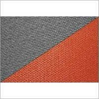 Fiberglass Chemical Coated Cloth