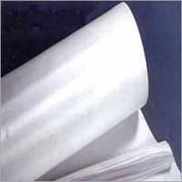 Thermal Insulation Cloth