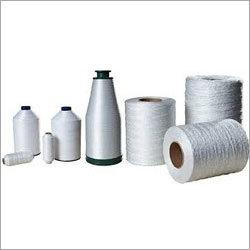 Fiber Yarn