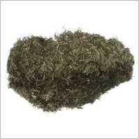 Basalt Fiber Chopped Strands