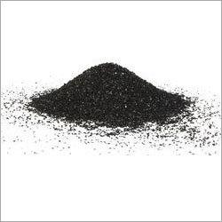 Carbon Fiber Powder