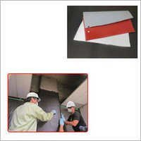 Fiberglass Cloth for Civil Reinforcement