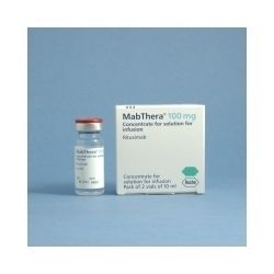 MabThera Injection