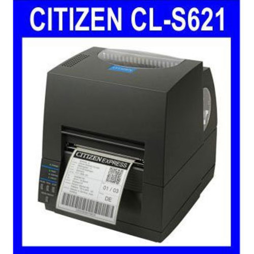 CL-S 621  Citizen  Printer