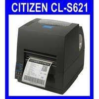 CL-S 621  Citizen  Printer
