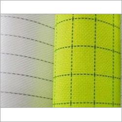 antistatic cloth