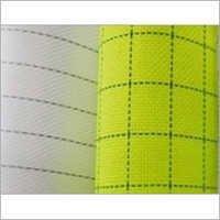 Stain Resistant Fabrics