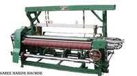 AUTOMATIC POWER LOOM MAKING MACHINE URGENT SELL IN JIND HARYANA