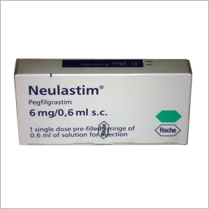 NEULASTIM