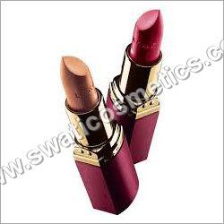 Lakme Absolute Matte Lipstick
