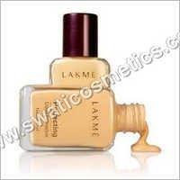 Lakme Liquid Foundation