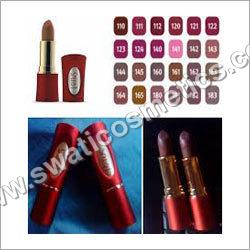 Lotus Herbal Moist Petals Lipstick