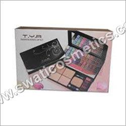 Fashion Make-Up Kit