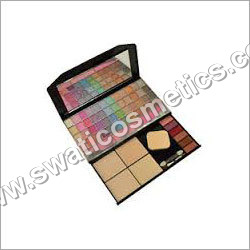 T.Y.A Fashion Make-Up Kit