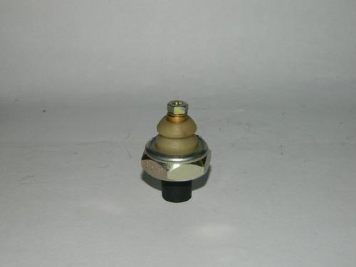 Oil Pressure Switch Apr Piggaio Tata Ace