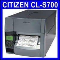 CL-S 700 Citizen Printer