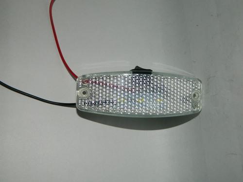 Indicator Light 3