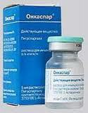 Oncaspar Injection