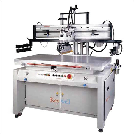 Sunboard Printing Machine