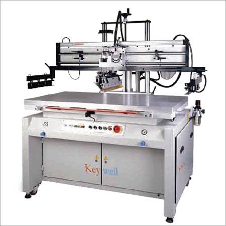 Sunboard Printing Machine
