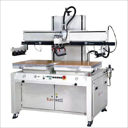 Tiles Printing Machine