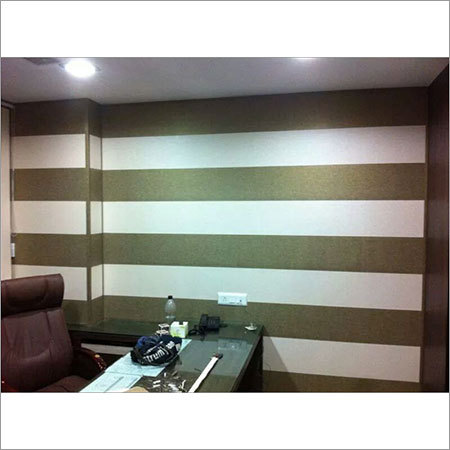 Pvc Shaded Wall Panels