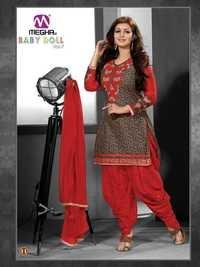 readymade patiala salwar online