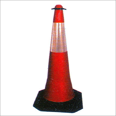 Safety Cones Accessories