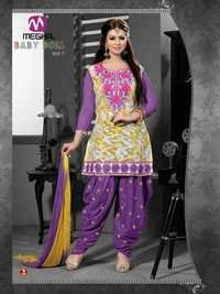 readymade patiala suits online
