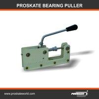 Proskate Bearing Puller