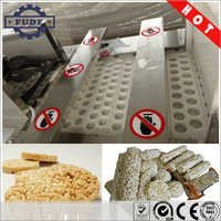 Automatic Rice Cake Production Line
