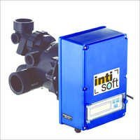40 NB Automatic Multiport Valves