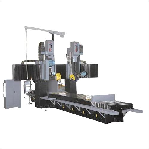 Guideway Grinding Machine