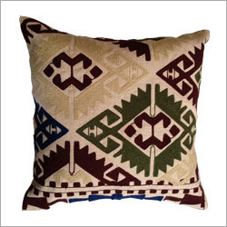 Pillow Covers‎