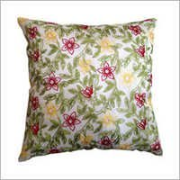 Comfortable Cushion Cover