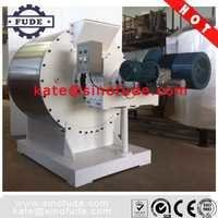 Chocolate Product Milling Machine