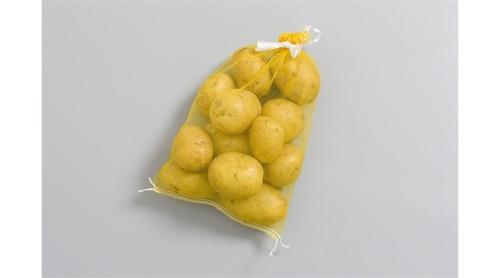 Potato Monofilament Bag
