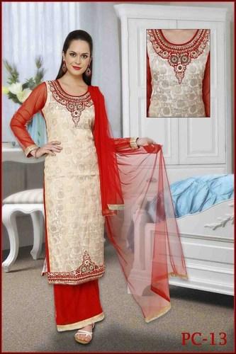 Bridal Heavy Anarkali