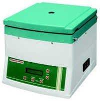 Micro Centrifuge Machine, Digital , Deluxe