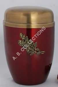 Brass Cheap Urns