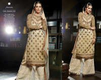 Indian bridel designerhavey work stylish salwar kamiz