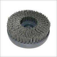 Abrasive Disc Brushes
