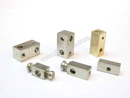 Thermocouple Brass Terminal