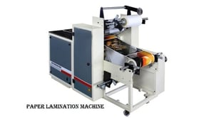 SILVER,PE,COTTED,PAPER,LAMINATION,&,PATTEL,DONA,PLATE.MACHINE,URGENT,SELL.IN,ALIGARH,U.P