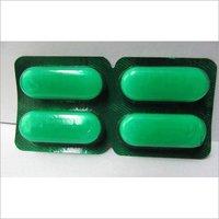 Veterinary Nimesulide Paracetamol  Bolus