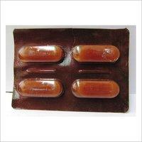 Veterinary Norfloxacin Tinidazole Bolus