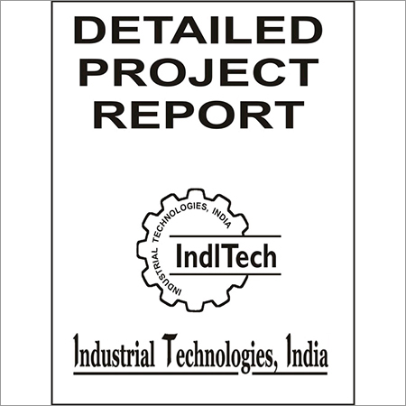 Project Report on MONO CALCIUM PHOSPHATE (ANIMAL FEED GRADE -IP GRADE) [CODE NO. 1702]